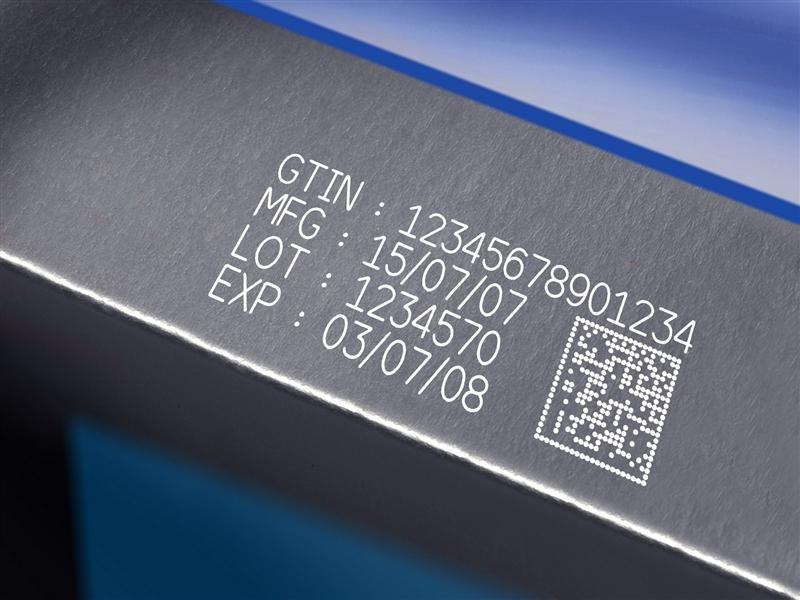 Автоматическая оснастка для печати с защитной крышечкой Colop printer r40 cover (диаметр печати 40)